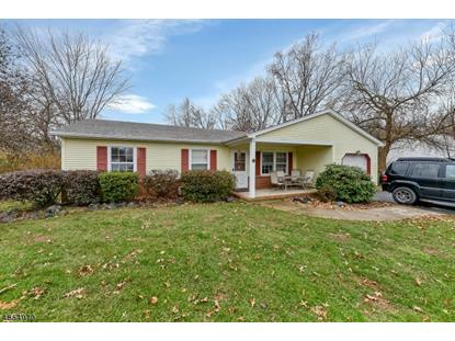 12 BRISTOL AVE  Raritan Township, NJ MLS# 3518604