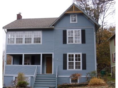 40 MAIN ST  Califon, NJ MLS# 3518734