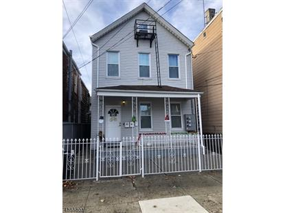 Address not provided Elizabeth, NJ MLS# 3518752