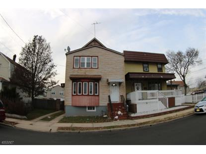 31 WHEELER AVE  Carteret, NJ MLS# 3518837