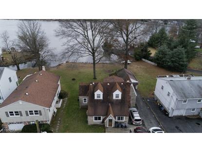 582 LAKE SHORE DR  Parsippany-Troy Hills Twp., NJ MLS# 3518932