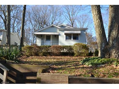18 COOLIDGE TRL  Hopatcong, NJ MLS# 3518962