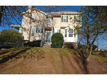 33 CLEARBROOK LN  Raritan Township, NJ MLS# 3519076