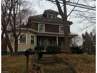 21 CHERRY ST  Lebanon, NJ MLS# 3519147