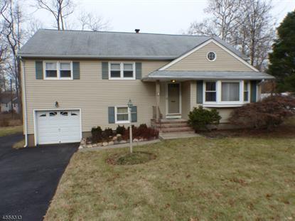 Address not provided West Caldwell, NJ MLS# 3519183