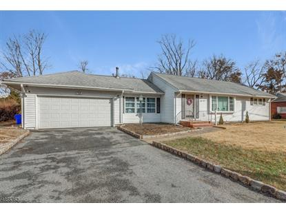 29 JEROME PL  Wayne, NJ MLS# 3519221
