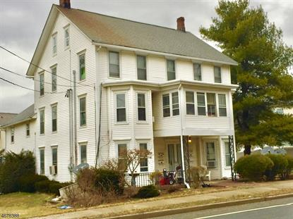 120 MAIN ST  Sparta, NJ MLS# 3519225