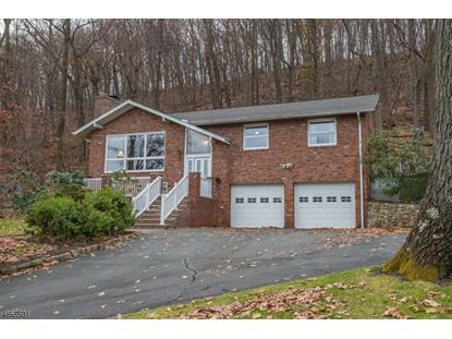 287 FRANKLIN RD  Denville, NJ MLS# 3519271