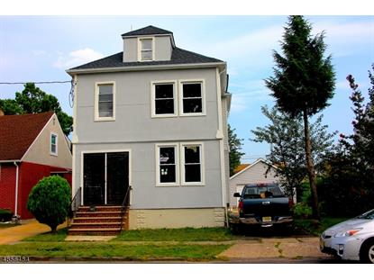 19 W 19TH ST  Linden, NJ MLS# 3519367