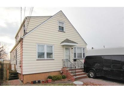 320 2ND AVE  Lyndhurst, NJ MLS# 3519650