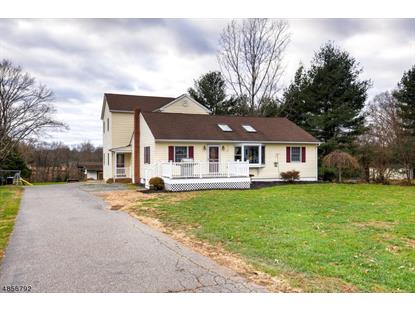 5 MILLBROOK RD  Raritan Township, NJ MLS# 3519669