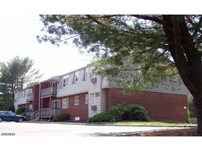 34 DEANNA DR APT 81  Hillsborough, NJ MLS# 3519701