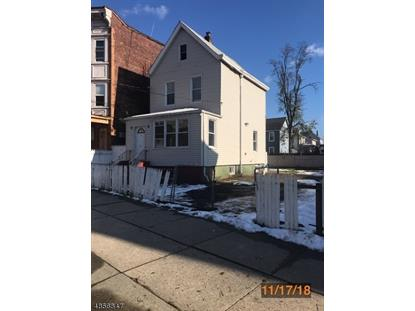 170 MYRTLE AVE  Passaic, NJ MLS# 3519712