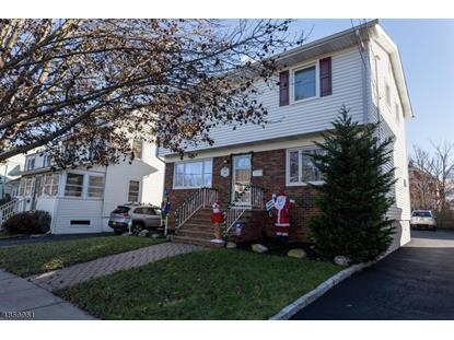 341 MYRTLE AVE  Garwood, NJ MLS# 3519799