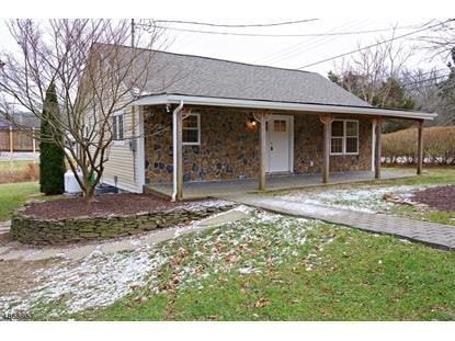42 STEHR ST  Frankford, NJ MLS# 3519802