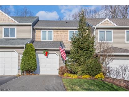 176 PATRIOTS RD  Parsippany-Troy Hills Twp., NJ MLS# 3519851