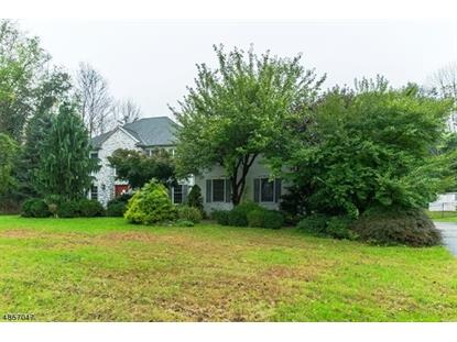 2 HARVEST LN  Kinnelon, NJ MLS# 3519855