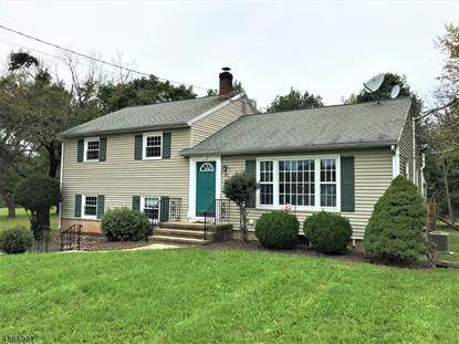 149 PENNSYLVANIA AVE  Raritan Township, NJ MLS# 3519880