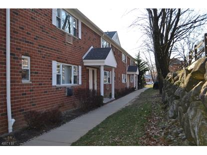 2467 ROUTE 10  Parsippany-Troy Hills Twp., NJ MLS# 3519949