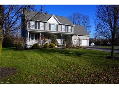 52 BRASS CASTLE RD  Washington Twp., NJ MLS# 3519976