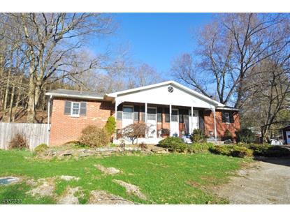 34 GOODALE RD  Andover Twp, NJ MLS# 3520110