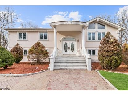 11 LENAPE TRL  Upper Saddle River, NJ MLS# 3520372