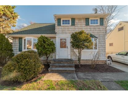 96 S INMAN AVE  Avenel, NJ MLS# 3520499