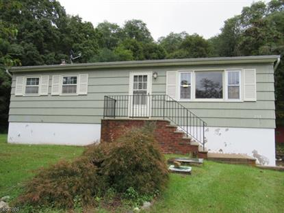 253 MUNSONHURST RD  Franklin, NJ MLS# 3520628