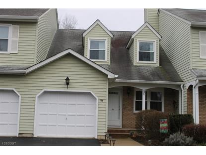 98 WAGON WHEEL RD  Sparta, NJ MLS# 3520928