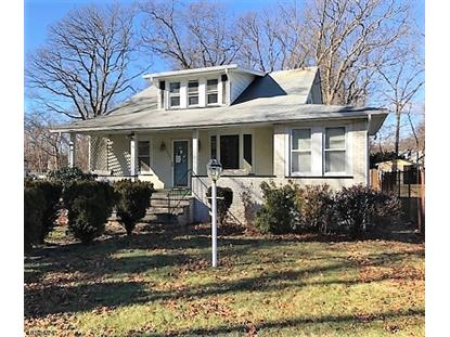 11 ELIZABETH LN  Mount Olive, NJ MLS# 3521104