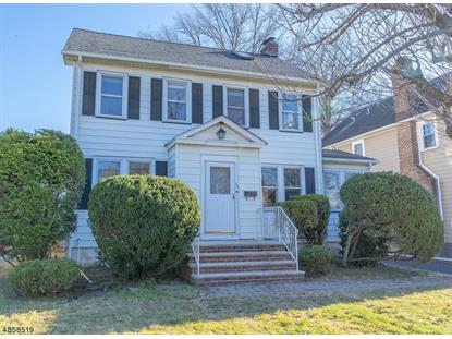 28 PARKVIEW DR  Millburn, NJ MLS# 3521283