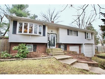 38 12th ST  Franklin Twp, NJ MLS# 3521287