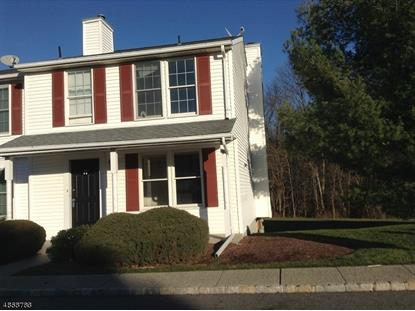 11 BEN FRANKLIN DR  Franklin, NJ MLS# 3521391