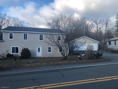 90 UNION TNPK  Frankford, NJ MLS# 3521633