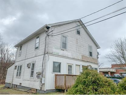 392 ROUTE 23  Franklin, NJ MLS# 3521902
