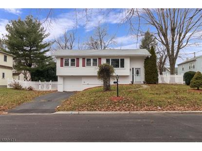 414 S 2ND ST  Lopatcong, NJ MLS# 3522103