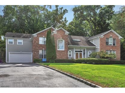 16 HELLER DR  Montclair, NJ MLS# 3522749