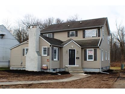 267 LAKE SHORE DR  Parsippany-Troy Hills Twp., NJ MLS# 3522793