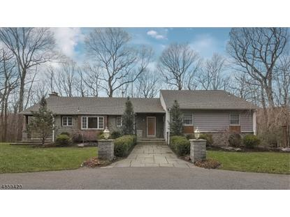 513 PEPPERIDGE TREE LN  Kinnelon, NJ MLS# 3523109