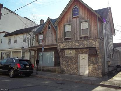 382-384 S MAIN ST  Phillipsburg, NJ MLS# 3523193