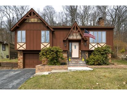 108 SENECA LAKE RD  Sparta, NJ MLS# 3523291
