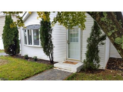 27 WALLMAN WAY  Mount Olive, NJ MLS# 3523402