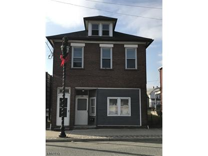 530 S MAIN ST  Phillipsburg, NJ MLS# 3523496