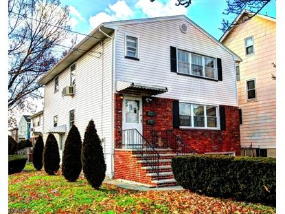 511 BOYDEN AVE  Maplewood, NJ MLS# 3523839