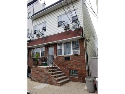 36 BLEECKER ST  Jersey City, NJ MLS# 3524220