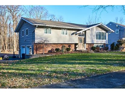 42 NORMANDY DR  Parsippany-Troy Hills Twp., NJ MLS# 3524328