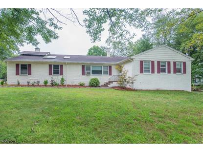 589 GREENBANK RD  Parsippany-Troy Hills Twp., NJ MLS# 3524429