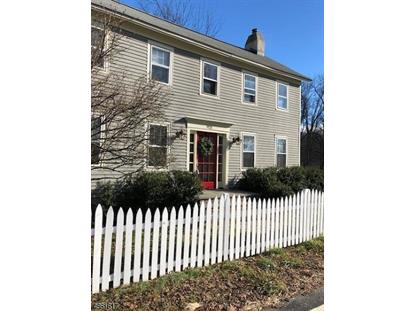 925 MAIN ST  Stillwater, NJ MLS# 3524462