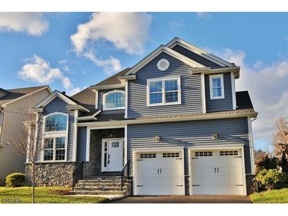 8 WILDWOOD PL  Colonia, NJ MLS# 3524552