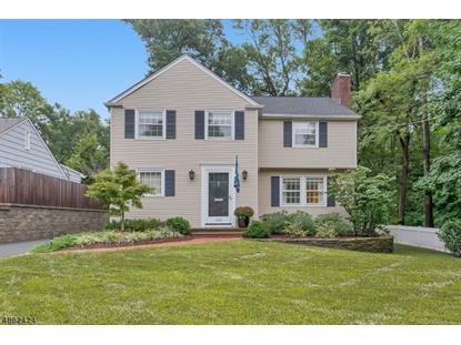 145 Colonial Rd Summit Nj 07901 Weichert Com Sold Or Expired